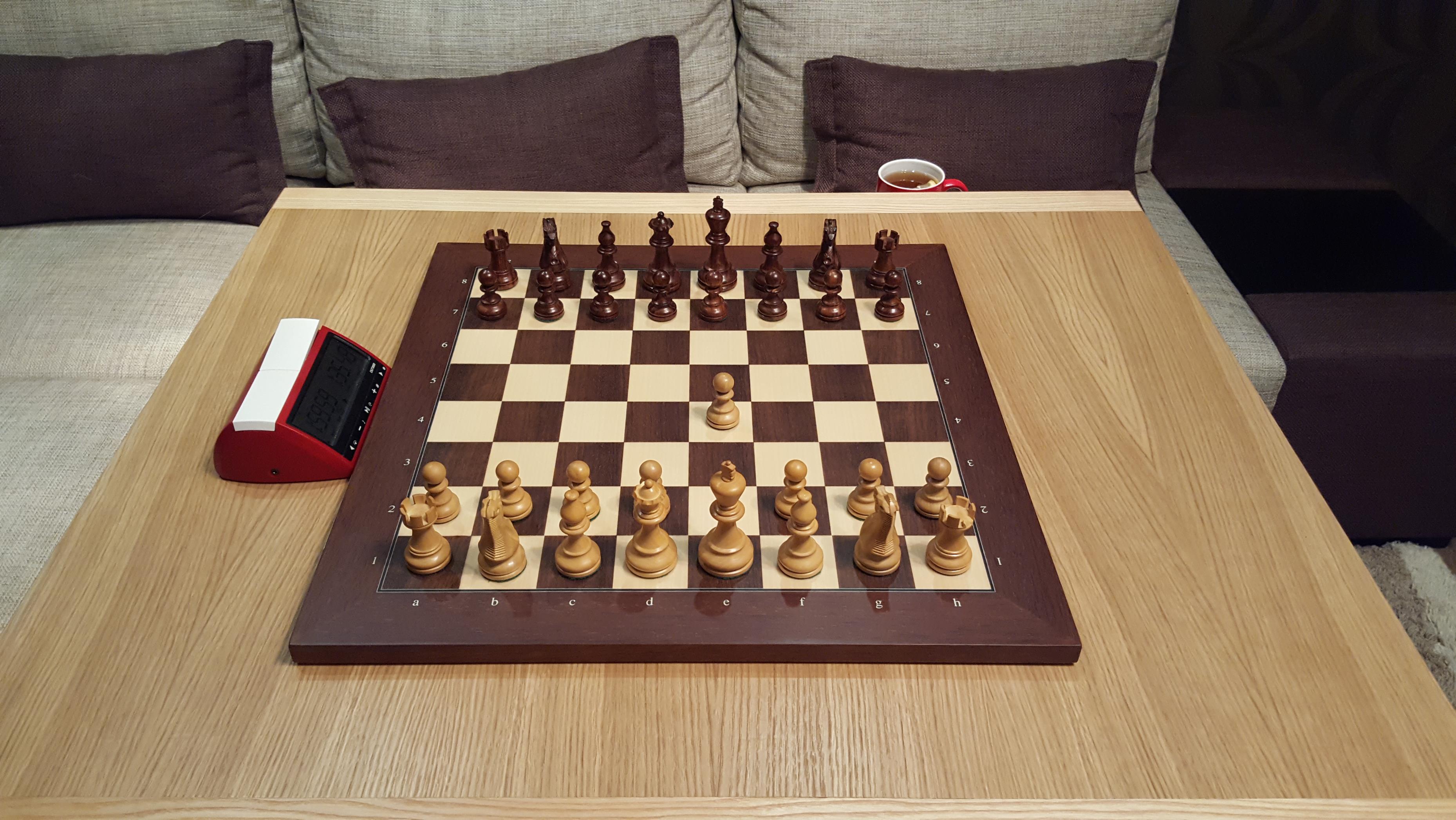 посмотреть профессиональные шахматы видео ролик голая