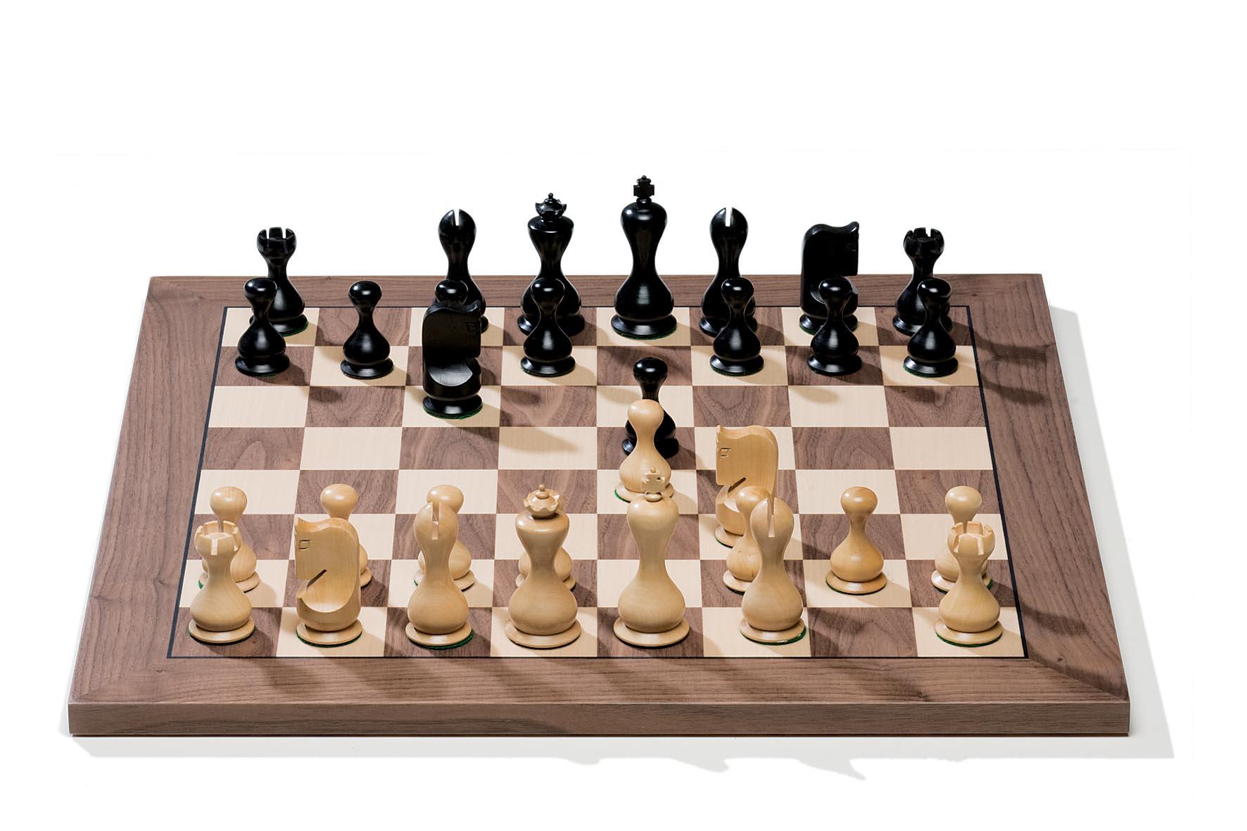 высунула голову посмотреть профессиональные шахматы видео продолжительность составляла
