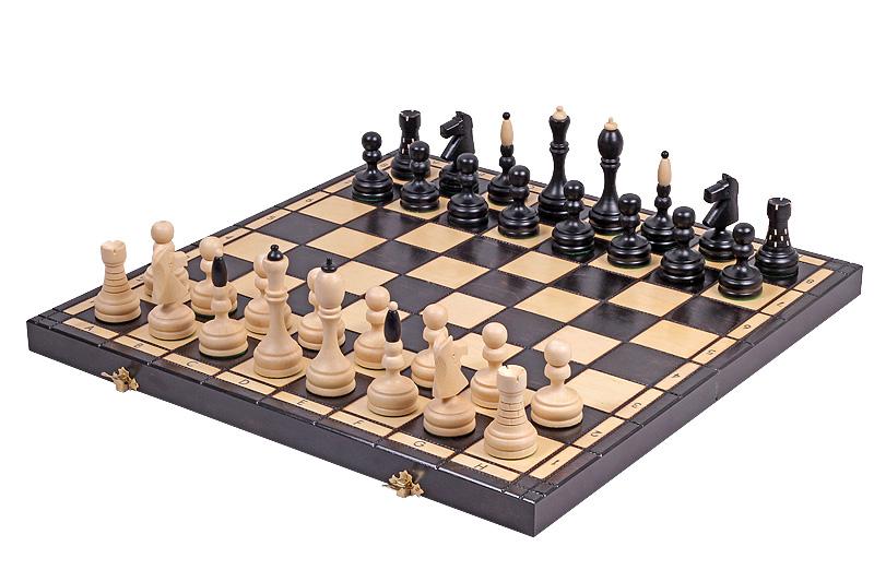 набор шахмат купить