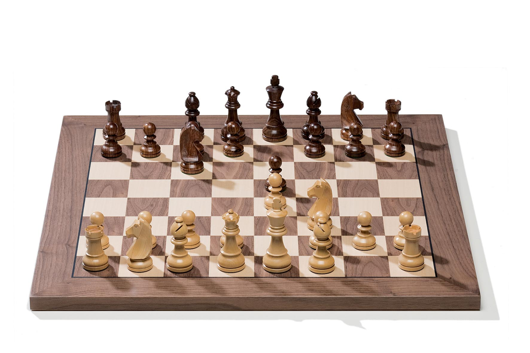 Chess shop usb electronic chess board buy cheap online - Inexpensive chess sets ...